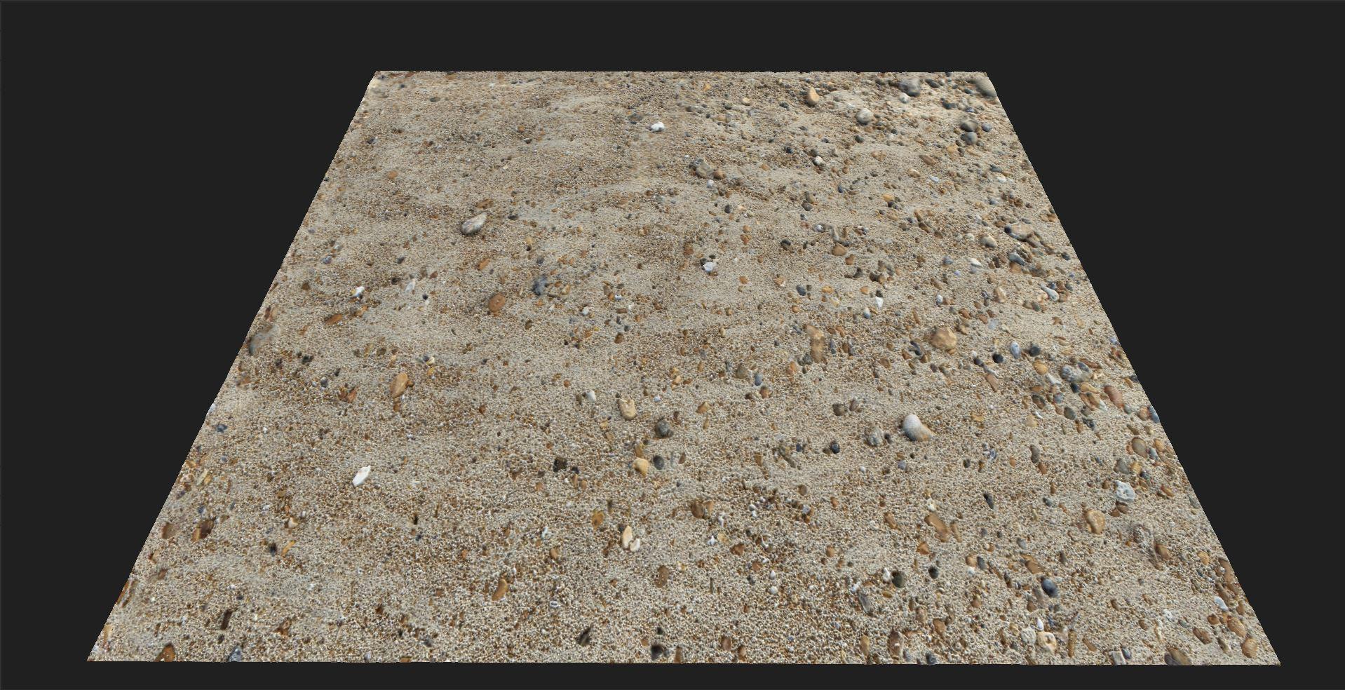 Sand_02